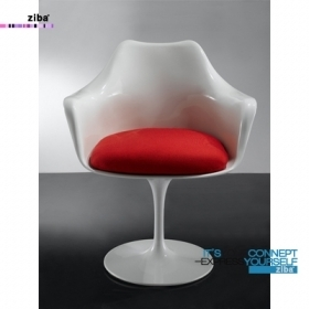 의자(CHAIR)  ZC - 221 (SW-222)